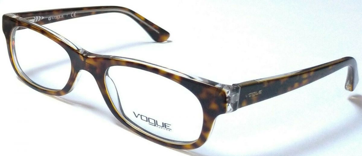 VOGUE VO 2837 dámské obroučky pro dioptrické brýle