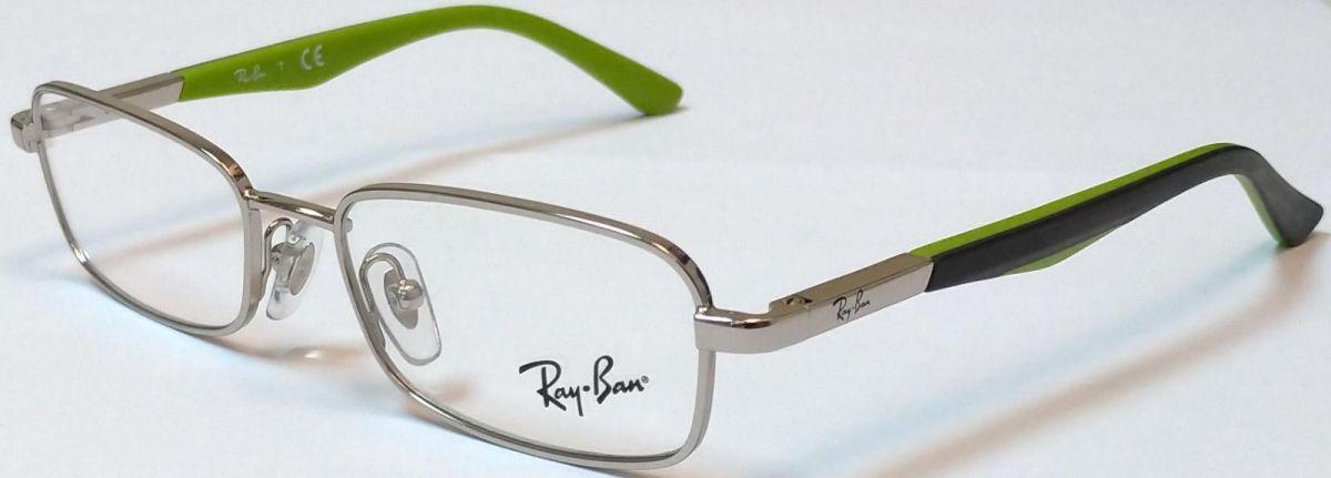 RAY BAN RB 1035 4012 dětské dioptrické brýle / obruby