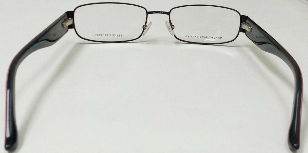 MARC BY MARC JACOBS MMJ472 unisex brýlové obruby