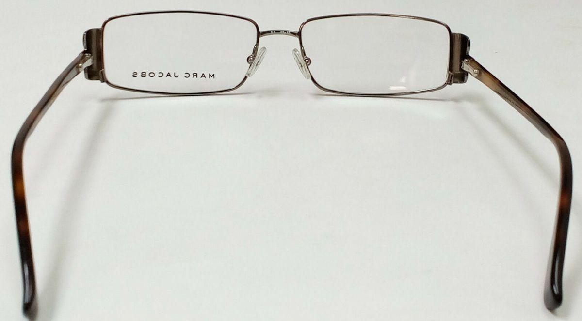 MARC JACOBS MJ269 65C dámské rámečky na dioptrické brýle
