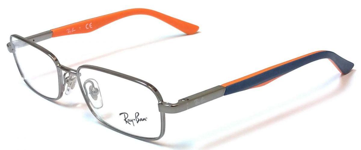 RAY BAN RB 1035 4011 dětské dioptrické brýle / obruby