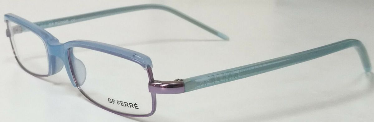 GF FERRE FF11606 dámské brýlové rámečky