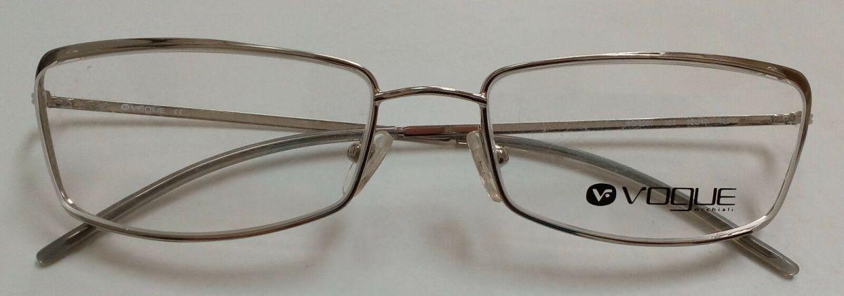 VOGUE VO 3506 323 dámské brýle obroučky