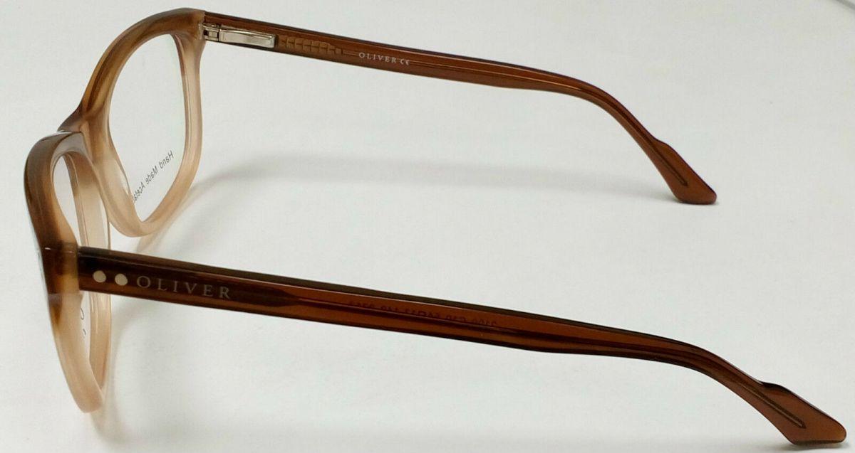 OLIVER Eyewear 2100 unisex brýlové obroučky