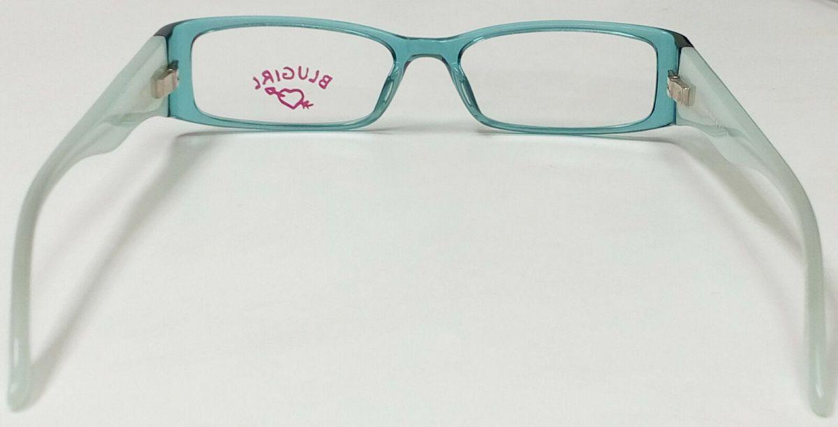 BLUGIRL BG30051 dámské obruby pro dioptrické brýle