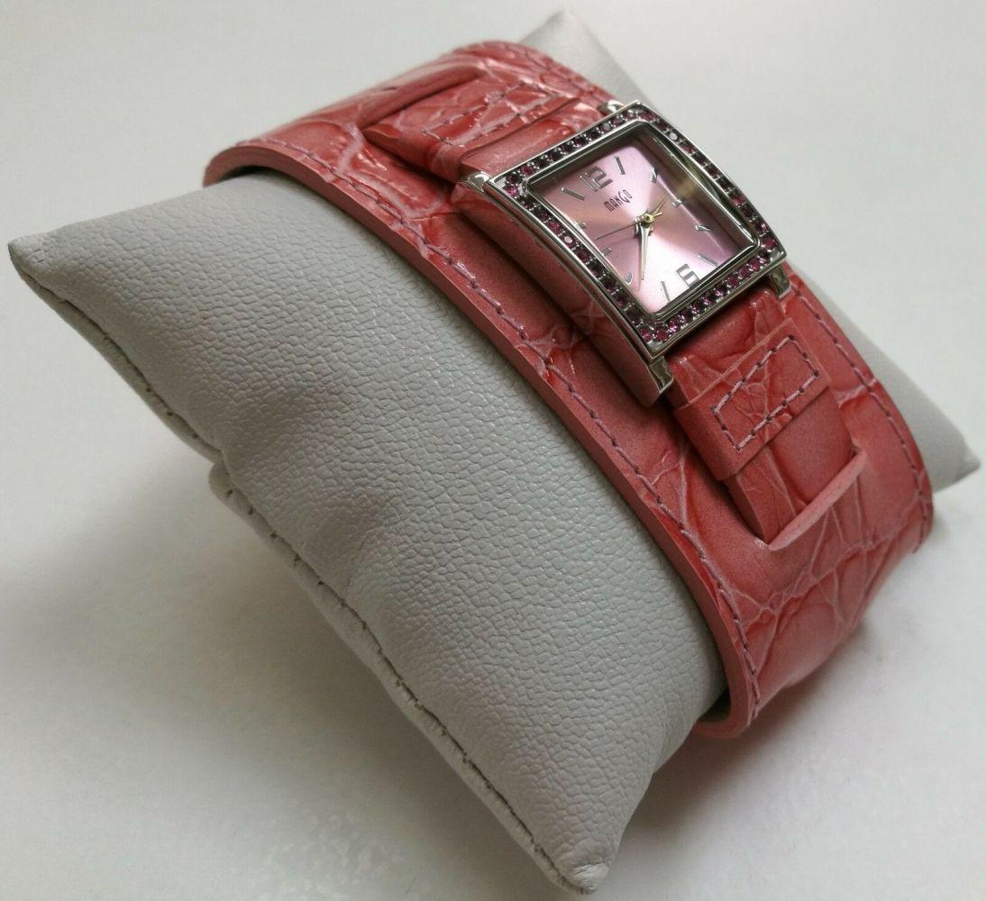 MANGO A68122S14KV dámské hodinky