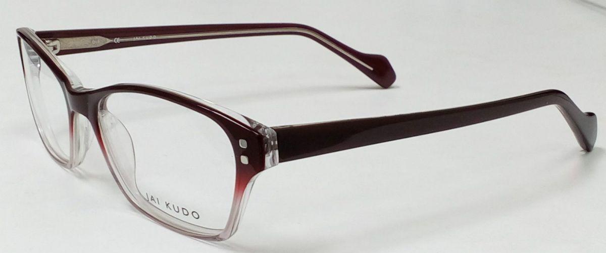 JAI KUDO 1815 P11 dámské brýlové obroučky