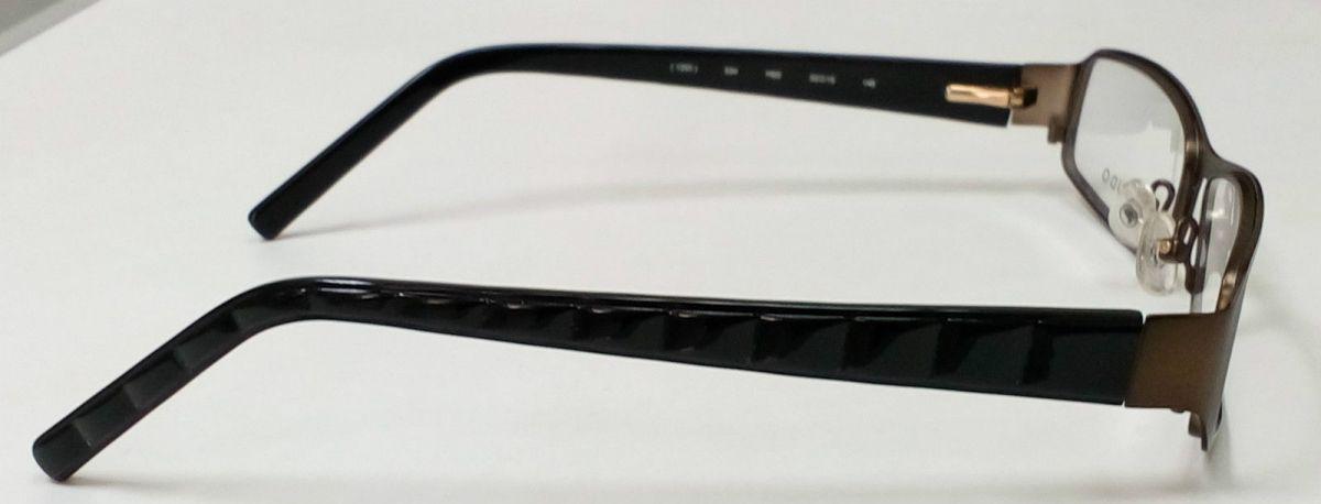 JAI KUDO 534 unisex obruby pro dioptrické brýle