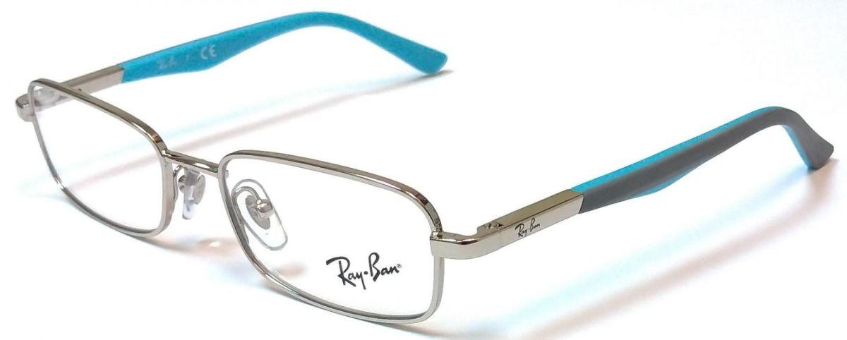 RAY BAN RB 1035 4017 dětské dioptrické brýle / obruby