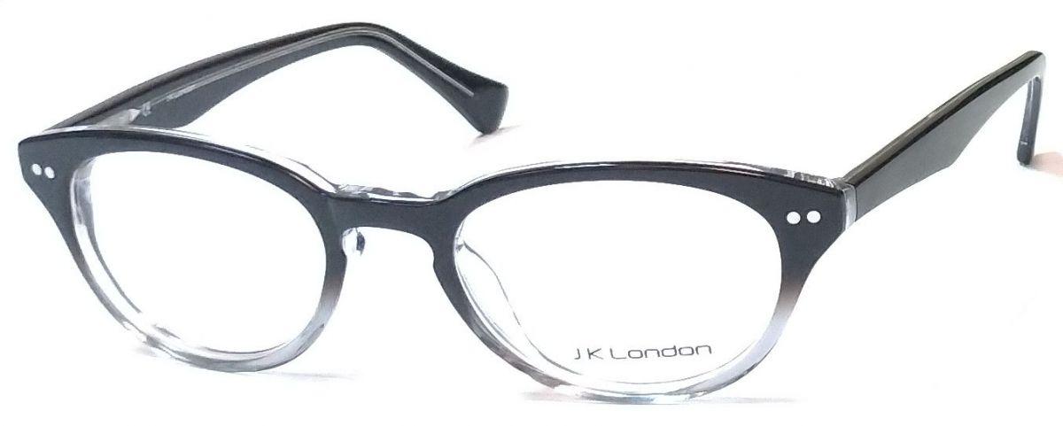 JK LONDON Hoxton P01 dámské brýlové obroučky