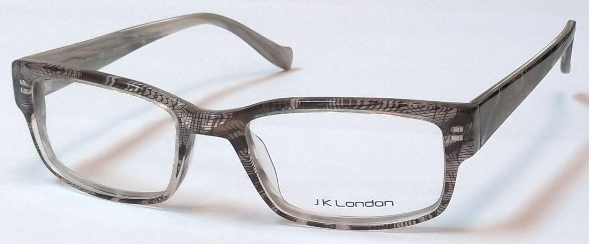 JK LONDON Park Lane P01 dámské obruby pro dioptrické brýle