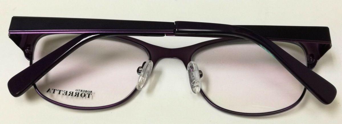 ROBERTO TORRETTA 160 dámské brýlové obroučky