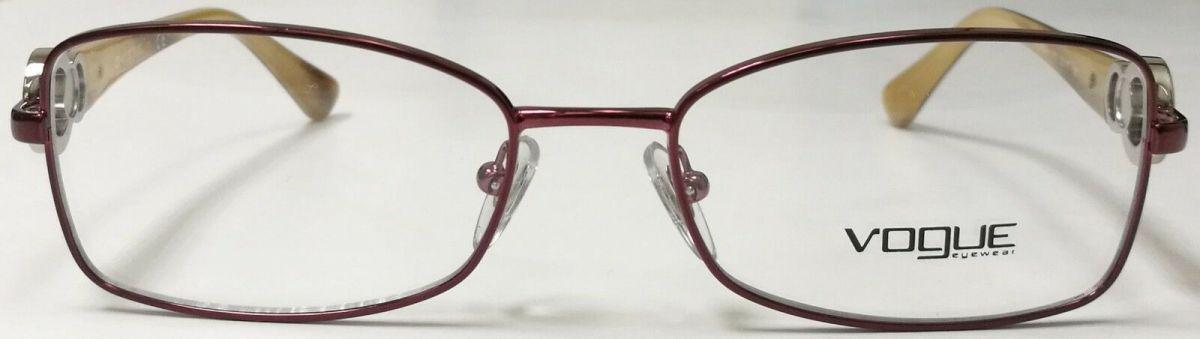 VOGUE VO 3863-H 812 dámské brýlové obruby