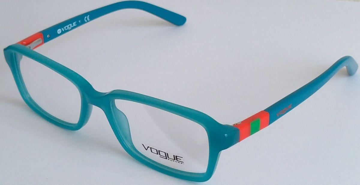 VOGUE VO 2966 dětské brýlové obruby