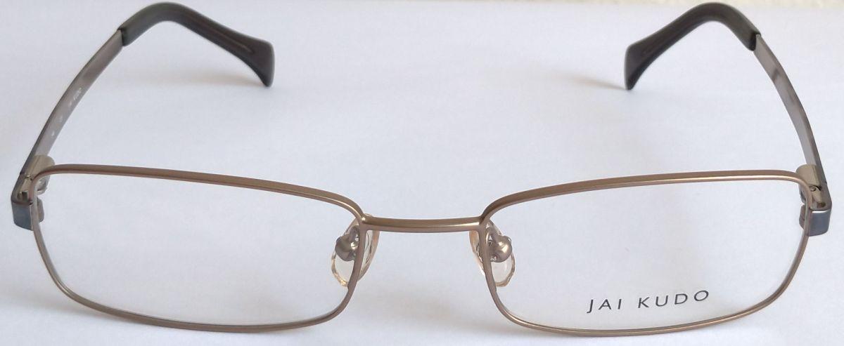 JAI KUDO 445 M12 dámské brýlové obruby 51-18-135 mm