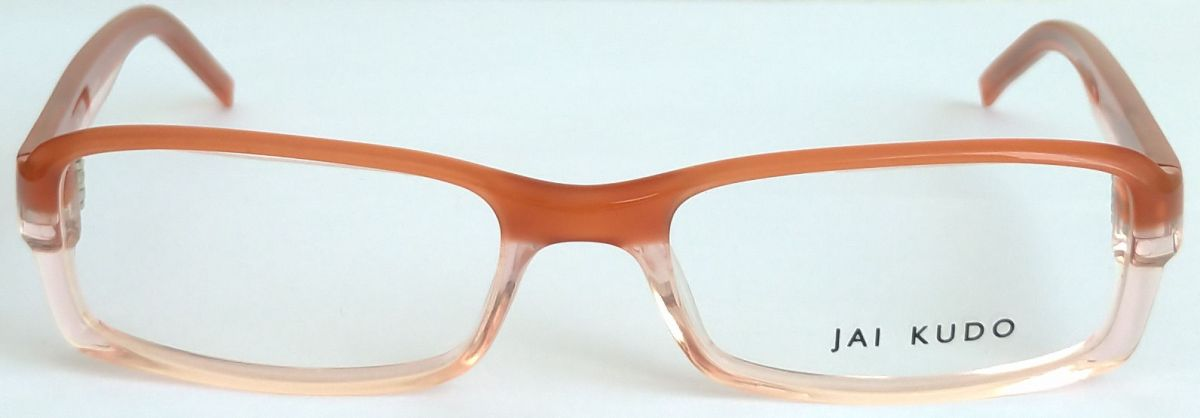 JAI KUDO 1716 P13 dámské brýlové obruby 50-17-140 mm