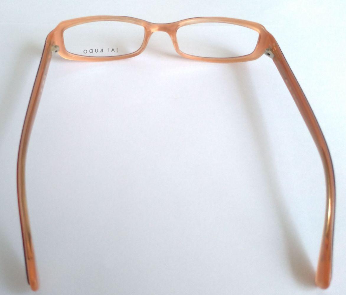 JAI KUDO 1717 dámské brýlové obruby 50-18-135 mm