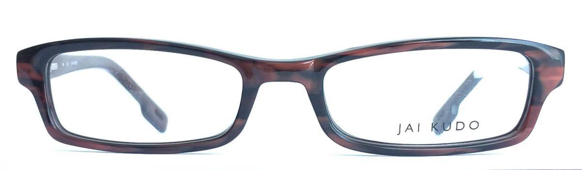 JAI KUDO 1733 P03 dámské brýlové obruby 50-18-135 mm