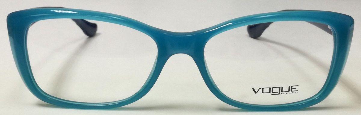 VOGUE VO 2864 2183 dámské brýle obroučky