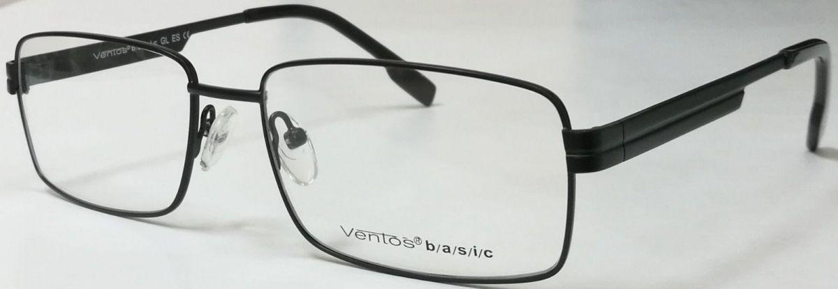 VENTOS VB113 pánské dioptrické brýle / rámečky