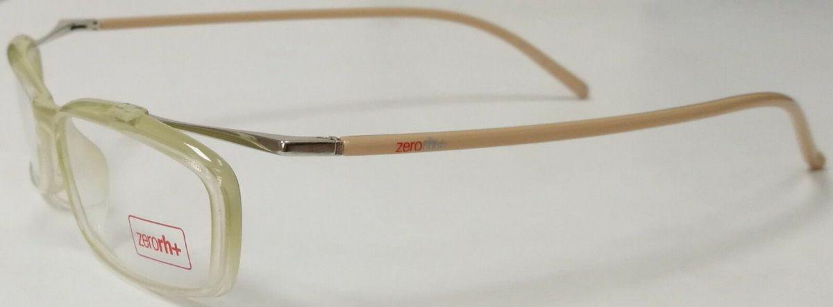 ZERO RH+ ANDRO RH06004 dámské brýlové rámečky