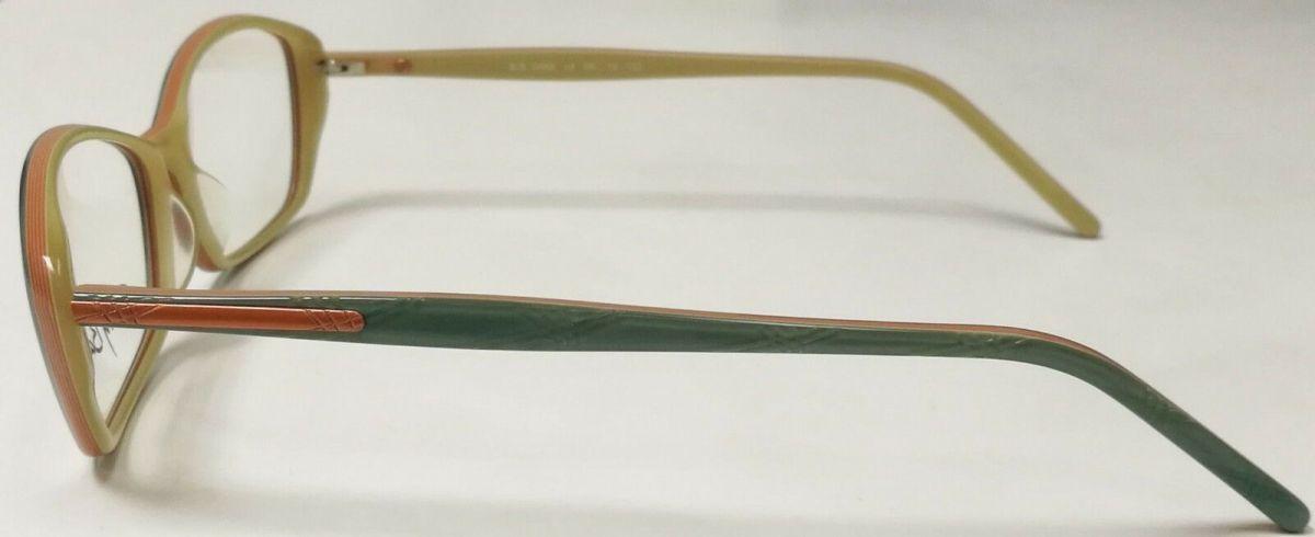 BETTY BARCLAY B.B. 0466 dámské dioptrické brýle / obroučky