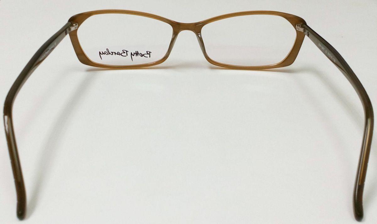 BETTY BARCLAY B.B0467 dámské brýlové obroučky
