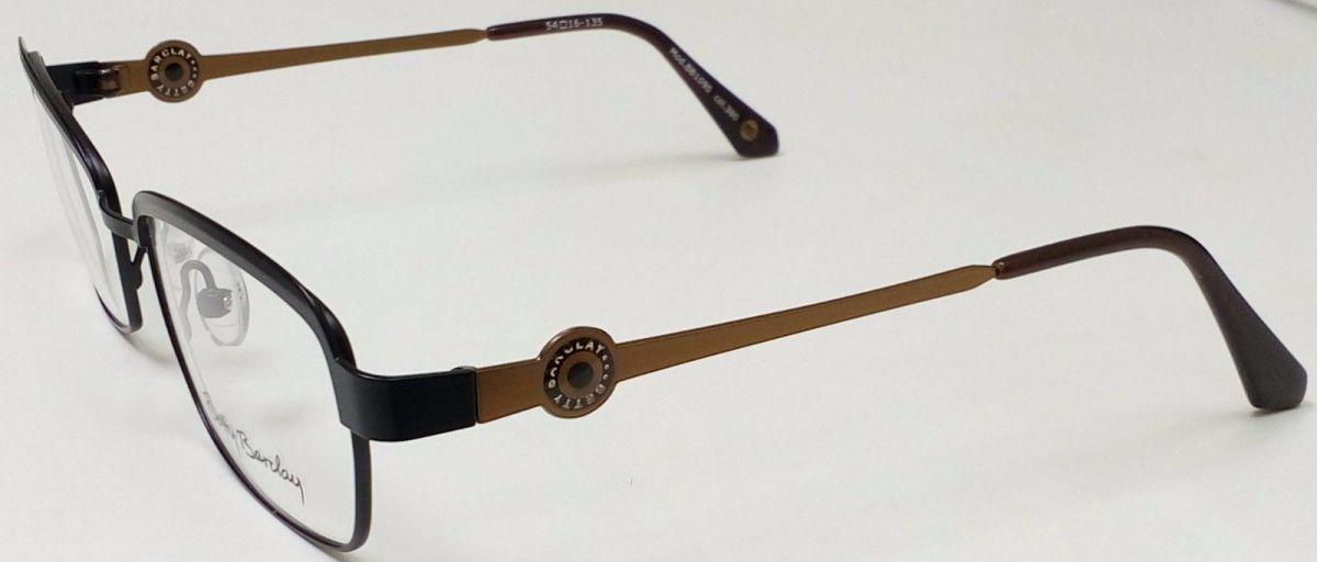 BETTY BARCLAY BB1090 360 dámské brýlové obroučky