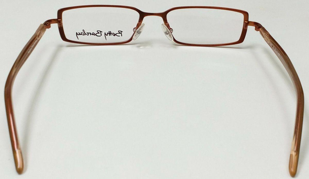 BETTY BARCLAY BB0502 dámské brýlové rámečky / dioptrické brýle