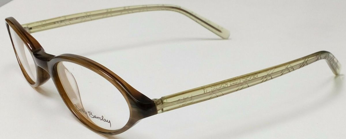 BETTY BARCLAY BB0561 dámské / dívčí obroučky na dioptrické brýle