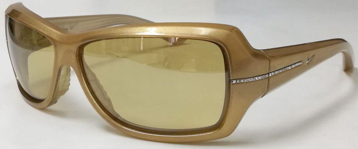 NIKE Precocious EV0434 707 dámské sluneční brýle