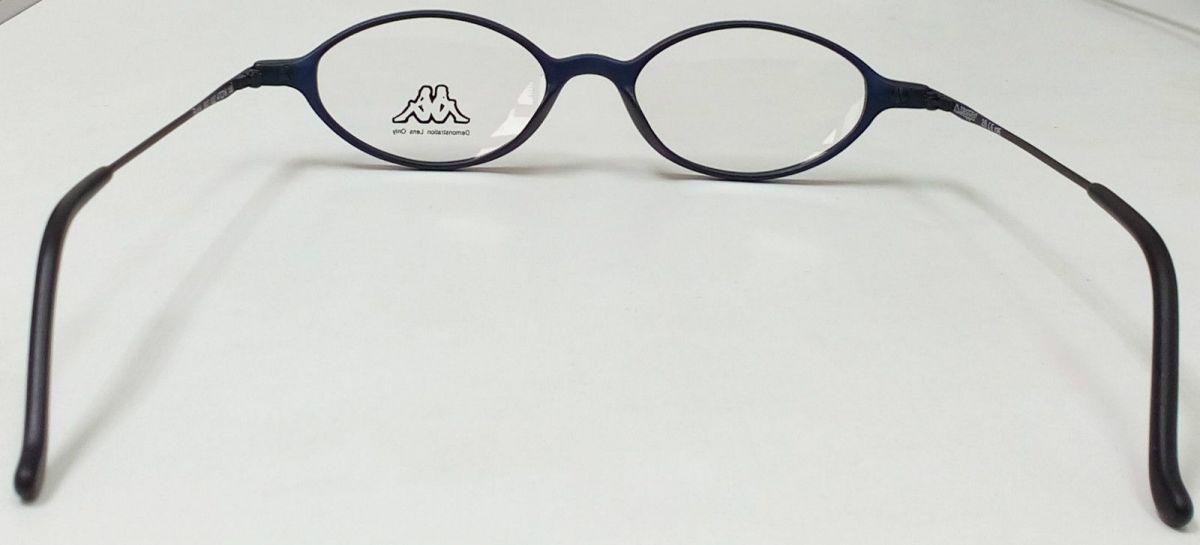 KAPPA 507 12Z unisex obroučky pro dioptrické brýle