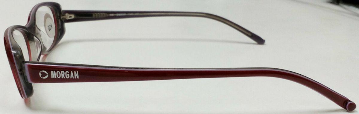 MORGAN 201003-210 dámské brýlové obroučky